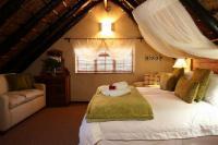 Wouterspan Lodge