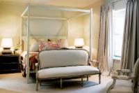 Suite 3 ,Junior Suite ,Garden View