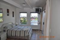 Outeniqua Family room en-suite