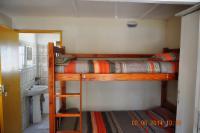Groot Rivier dorm(sleeps 2)