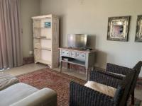 Flat/Self-catering unit