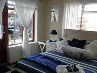 UNIT 3:Apartment
