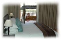 Luxury Platinum Suite