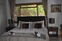 SELF CATERING COTTAGE- 1