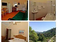 3 Sleeper Self-Catering