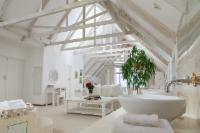 Ocean Penthouse Suite