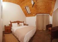 King-Size Room