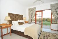 Double Room - Madeliefie @ Riverunits
