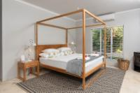 Luxury Room - Garden 4