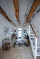 Luxury Room - Cottage 8 (maisonette)