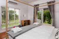 Suite - Garden 1