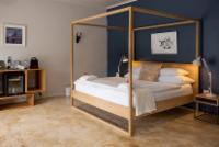 Luxury Room - Pool 6