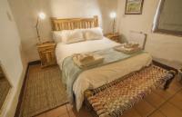 PUNTJIE (House - 6 beds)