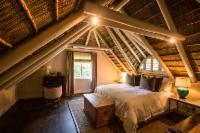 Petite Room - Lodge