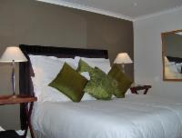 Family room - self-catering