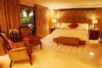 De Lux suite