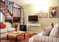Bosman Suite - Family rooms 4/5