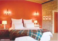 Wilde Als Suite - Apartment for 2