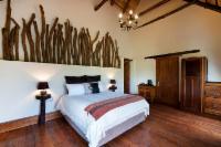 Kudu Lodge - Queen Room