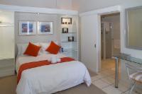 Room 4 Standard Double/single