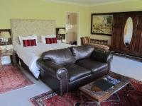 Luxuary self catering