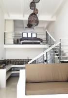 Luxury Selfcatering Villas