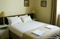 Double Room Std (shower)
