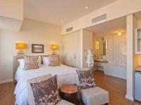 Luxury Room - Excludes Levies