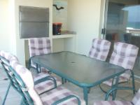 Seaview 3 bed