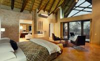 Southern Camp : Luxury Family Suite