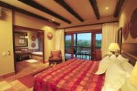 River Lodge : Suite