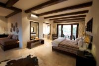 River Lodge : Spa Family Suite