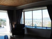Lake view Apartment unit 4
