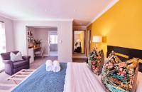 Room 1 Kirstenbosch Grand