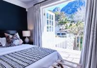 Room 3 Mountain Vista