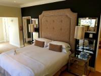 Luxury Suite #15