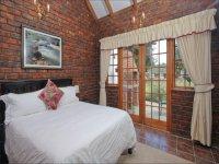 5 Snowdrop Cottage