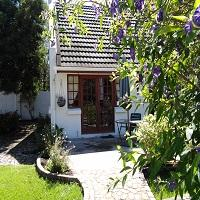 2 Plum Tree Cottage