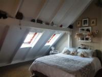Lientjiesklip Room