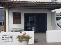 Tornyn Self Catering