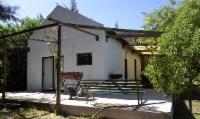 Kliphuis