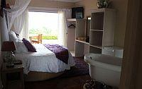 "1. Slipper Room ""Our Honeymoon Suite"""
