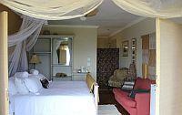 2. African Room