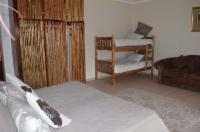 Luxury Family Rooms with bath 4 sleep