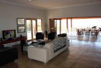 Lisango Lezulu - 4 bedrooms