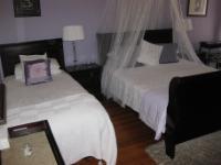 Room 3 - luxury family room