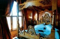 Entire Castle - 2 Bedrooms