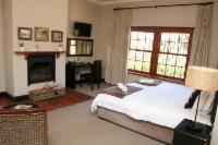 Luxury Room - King