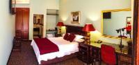 Double Room  - Queen Bed