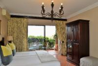 Boschendal - Room 13